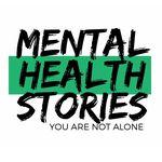 Mental Health Stories