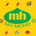 MH Mohd Industries