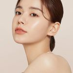 miyoung / freelancer model
