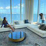 Florida Real Estate And News