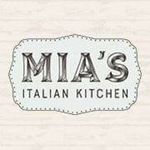 Mia's Italian Kitchen Orlando