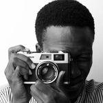 Michael Casmir®, Photographer