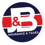 J and B Insurance