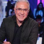Michel Abou Sleiman