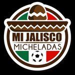 Micheladas Mi Jalisco