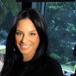 Michelle Jurado