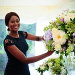 Events and Wedding Florist