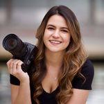 Michelle Cardoso Photography