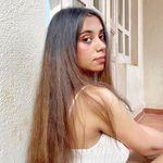 Michelle | Influencer ❤