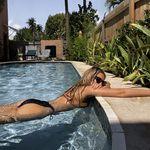 Michelle Rose / Fashion Inspo