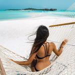 Michelle Chu • Traveler