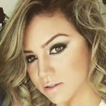 Michelle Martins Makeup 🇧🇷