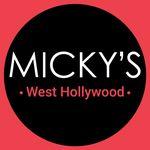 Micky's WeHo