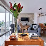 MICUBABELLASERVICEAPARTMENTS