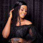 by Rukayat Olamide Okeshola