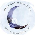 Midnight Moon & Co