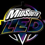 Midsouthled.net