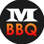 Midtown BBQ Nagoya