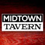 Midtown Tavern