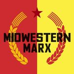 Midwestern Marx