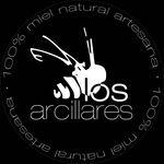 Miel Los Arcillares
