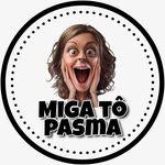 MIGA TO PASMA 😱