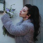 Mihaela Nazarie   Photographer