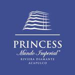Princess Mundo Imperial