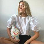 Mikaela Hållén 🪐