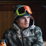 Mikael Kingsbury 🇨🇦 Skier