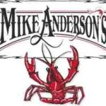 Mike Anderson's Gonzales