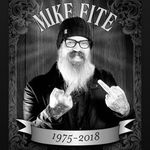 Mike Fite