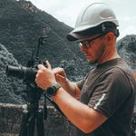 MLegal - 339Films Produtora 📽