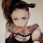 Michelle Cheng 小米