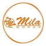MILA MODAS