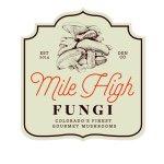 Mile High Fungi LLC