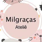 milgraças_ateliê