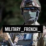 military_french_