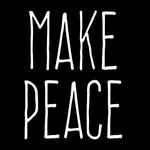milkypampam