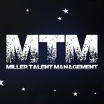 MTM Miller Talent Management