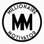 Motivation • Success • Quotes