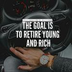 Millionaire's Sayings