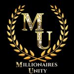 Luxury   Wealth   Motivation