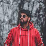 Aaqib Mir | Photographer