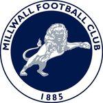 Millwall Football Club