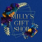 Millys Gift Shop