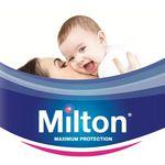 Milton Baby