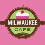 Milwaukee Café