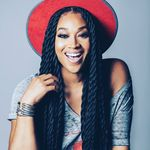 Who is Mimi Faust Media influencer in 2020