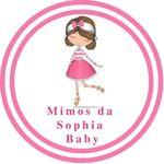 Mimos da Sophia Baby